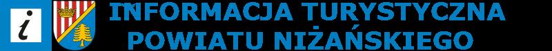 Powiatowe Biuro Informacji Turystycznej w Ulanowie